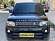 KARAELMAS AUTO DAN 3.0 SDV6 HSE EN TUTULANI FULL BAKIMLI SPORT Land Rover Range Rover Sport 3.0 SDV6 HSE - 1654400
