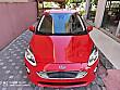 2020 MODEL FORD FİESTA 1.0 ECOBOOST TİTANİUM Ford Fiesta 1.0 Titanium - 3157258