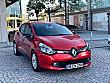 BORZ MOTORDAN 2012 CLİO İCON START STOP NAVİGASYON DOUBLE EKRAN Renault Clio 1.5 dCi Icon - 3938133