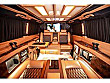 2015 MODEL 61.000 KM.DE FULL FULL VİP VİTO 119 SELECT- 18 FATURA Mercedes - Benz Vito Tourer Select 119 CDI Select Plus - 3724299