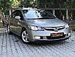 2007 HONDA CIVIC 1.6 İ-VTEC 94.000 KM DE OTOMATİK Honda Civic 1.6i VTEC Elegance - 2123449