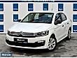 ŞİMDİ AL 3AY SONRA ÖDE-GARANTİLİ-2017 CITROEN C-ELYSEE LİVE DİZL Citroën C-Elysée 1.6 HDi  Live