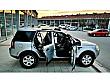 DEGİŞENSİZ TRİMERSİZ HSE DERİ DÖŞEME CAM TAVAN 4 ŞÜRÜŞ MODLU Land Rover Freelander II 2.2 TD4 HSE - 3017617