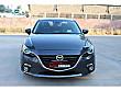 2015 MAZDA 3 1.5 SKYACTİVE-G POWER İLK ELDEN 2017 ÇIKIŞLI Mazda 3 1.5 SkyActive-G Power - 1427059