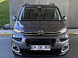 2019 CITROEN BERLINGO 1.6 BLUEHDİ SHINE CAM TAVAN FUL FULL Citroën Berlingo 1.6 BlueHDI Shine - 2003480