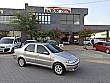 2002 ALBEA 1.2 16 VALF SPEEDGAR OTOMATİK VİTES-6 İLERİ FULL Fiat Albea 1.2 Dynamic