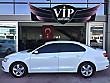 2014 VW.JETTA 1.6 TDI COMFORTLİNE 105HP DSG7 İLERİ Volkswagen Jetta 1.6 TDI Comfortline - 4128976