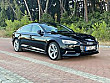 2018 ÇIKIŞLI  AUDİ A5 1.4 TFSİ SPORT 96.000 km -Erc Otomotiv- Audi A5 A5 Sportback 1.4 TFSI Sport - 995012