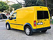 2011 model 90 lık klimalı hatasız boyasız Ford Transit Connect T230 L