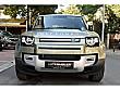 2020 DEFENDER 110 2.0 D SE D240 AWD 5 BÖLGE NAVİ AİRMATİC ISITMA Land Rover Defender 110 2.0 D - 531520