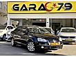 GARAC 79 dan 2007 JETTA 1.6 MİDLİNE LPG Lİ 65.000 KM DE Volkswagen Jetta 1.6 Midline