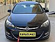 KARAELMAS AUTO DAN 1.3 CDTİ SPORT SUNROOF FULL HATASIZ ASTRA J Opel Astra 1.3 CDTI Sport - 2208483