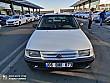 ceylınden masrafsız lpgli işli Opel Astra 1.4 GL - 874706
