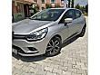 GÖLKENT OTOMOTİV DEN 2018 OTOMATİK CLIO ICON PAKET Renault Clio 1.5 dCi Icon - 2551960