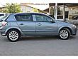 RENAS AUTO DAN 2006 1.3 OPEL ASTRA Opel Astra 1.3 CDTI Enjoy - 1014158