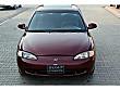 SUAT PLAZA DAN 1997 1.8 GLS SANROOF OTOMATİK SIFIR MUAYENE Hyundai Elantra 1.8 GLS - 3403246