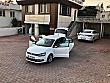 2016 POLO 1.4 TDİ OTOMATİK  DSG  7 İLERİ  SIFIR GİBİ 57 BİNDE Volkswagen Polo 1.4 TDI Comfortline - 155891