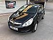 ÖZTÜRK OTOMOTİV  DEN FIRSAT ARACI 1.2 OTOMATİK DEĞİŞENSİZ Opel Corsa 1.2 Twinport Essentia - 567736