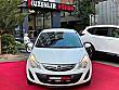 KUZENLER HONDA DAN 2012 CORSA 1.2 ESSENTİA 82.000 KM BOYASIZ Opel Corsa 1.2 Twinport Essentia - 4639903