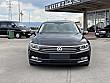 AKDENİZ AUTODAN HATASIZ BOYASIZ CAM TAVAN ISITMA GERİ GÖRÜŞ Volkswagen Passat 1.6 TDI BlueMotion Comfortline