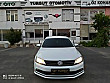 TURGUT OTOMOTİV DEN JETTA COMFORTLİNE 1.6 TDI DSG Volkswagen Jetta 1.6 TDI Comfortline - 804504