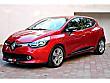 OPSİYONLU   Renault Clio 1.5 dCi Icon - 2389275