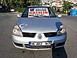 UZTAŞ OTOMOTİV DEN 2007 RENO CILIO 1.4 BENZİN LPG KLİMALI Renault Clio 1.4 Authentique - 609634