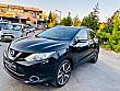 Osmanoğulları Auto 2015 Model Qashgai 1.5 Dci Black 106.000 Km Nissan Qashqai 1.5 dCi Black Edition - 581459