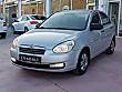 2010 MODEL MAKYAJLI KASA HATASIZ BOYASIZ 1.5 DCİ 110 HP MANUEL Hyundai Accent Era 1.5 CRDi Team - 2297854