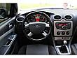 HATA BOYA DEĞİŞEN YOKK ÇOK TEMİZ ACİİİL Ford Focus 1.6 TDCi Trend X - 175120