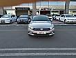 TRAMERSİZ CAM TAVAN ISITMA MASAJ HAFIZA TAM DOLU 2015 MODEL Volkswagen Passat 1.6 TDI BlueMotion Highline - 2518746