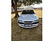 1999 VECTRA 1.6 LPG Lİ BOYASIZ ORJINAL... Opel Vectra 1.6 GL - 2228048