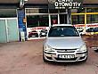 CAHİT OTOMOTİVDEN DİZEL OTOMOTİK HASAR KAYITSIZ Opel Corsa 1.3 CDTI  Cosmo
