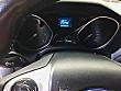 FORD FOCUS 2.6 TDCİ TREND X Ford Focus 1.6 TDCi Trend X - 2866085
