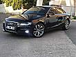 BAYİ DEN 2010 MODEL AUDİ A4 1.8TFSI MULTİTRONİC HATASIZ Audi A4 A4 Sedan - 4307349