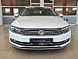 KONYA HAS OTOMOTİV İLK KULLANICISINDAN BOYASIZ  18 KDV DOĞUŞ  Volkswagen Passat Variant 2.0 TDI BlueMotion Comfortline - 966580