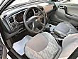 SALİH AUTO DAN AKILLI MOTOR PRİMERA BEYAZ .16 ÇOK TEMİZ Nissan Primera 1.6 Comfort - 3412065