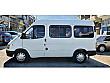 1999 model orjinal csmli 12 kisilik minibus Ford - Otosan Transit 12 1