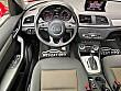 NEVZATOTO-ORİJİNAL AUDI Q3 1.4 TFSI STRONIC CAM TAVAN FULL SLINE Audi Q3 1.4 TFSi