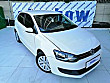 OTOSHOW 2 ELDEN 2013 VW POLO 1.6 TDI COMFORTLİNE OTOMATİK VİTES Volkswagen Polo 1.6 TDI Comfortline
