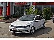 ASAL OTOMOTİVDEN 2016 MODEL CC 1.4 TSI EXLUSİVE DSG... Volkswagen VW CC 1.4 TSI Exclusive