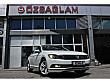 Özsağlam dan 2016 VW Passat 1.6 TDI Comfort DSG 58binde Hatasız Volkswagen Passat 1.6 TDI BlueMotion Comfortline
