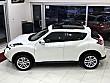 2018 JUKE 1.5 DCİ SKYPACK CAM TAVAN BOYASZ 12.000 KM HATASIZ Nissan Juke 1.5 dCi Sky Pack - 985770