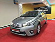 2014 ÇIKIŞLI HATASIZ BOYASIZ COROLLA ADVANCE 1.4D-4D OTOMATİK Toyota Corolla 1.4 D-4D Advance - 3423707