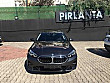 2020 HEMEN TESLİM 216d G.COUPE SPORT PANORAMIK HAFIZA FULL BMW 2 Serisi 216d Gran Coupe First Edition Sport Line - 2582123
