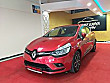 MEHMET KAHYA OTOMOTİVDEN 2018 CLİO İCON OTOMATİK 70.000 KM Renault Clio 1.5 dCi Icon - 3303926
