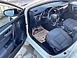 SÖZBİR TÜRKAYDAN BOYASIZ SIFIR AYARINDA 1.4D-4DADVANCE Toyota Corolla 1.4 D-4D Advance - 3335687