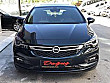DOĞUŞ OTODAN  10 PEŞİNATLA  90INA KREDİ İMKANI Opel Astra 1.6 CDTI Excellence - 4366992