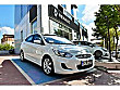 BADAY RENAULT-2017 ACCENT BLUE 1.6CRDI MODE PLUS DCT 39BİN KM DE Hyundai Accent Blue 1.6 CRDI Mode Plus - 596516