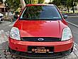 OTOMAR 2004 FORD FİESTA 1.4i 80HP COMFORT LPG Lİ Ford Fiesta 1.4 Comfort - 2366076